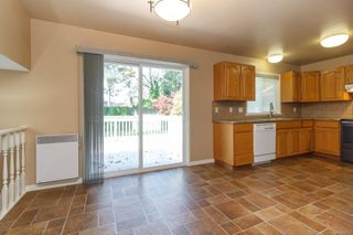 Photo 16: 1548 Eric Rd in : SE Mt Doug House for sale (Saanich East)  : MLS®# 856627