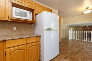 Photo 14: 1548 Eric Rd in : SE Mt Doug House for sale (Saanich East)  : MLS®# 856627