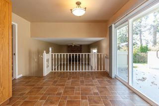 Photo 15: 1548 Eric Rd in : SE Mt Doug House for sale (Saanich East)  : MLS®# 856627