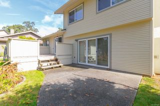 Photo 30: 1548 Eric Rd in : SE Mt Doug House for sale (Saanich East)  : MLS®# 856627