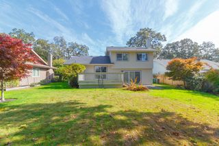 Photo 33: 1548 Eric Rd in : SE Mt Doug House for sale (Saanich East)  : MLS®# 856627
