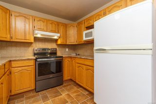 Photo 12: 1548 Eric Rd in : SE Mt Doug House for sale (Saanich East)  : MLS®# 856627