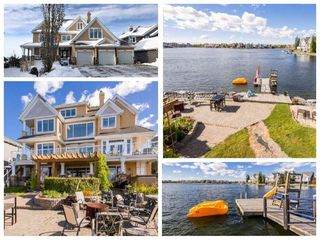 Photo 1: 1518 88A Street in Edmonton: Zone 53 House for sale : MLS®# E4216110