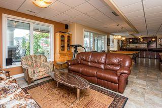 Photo 30: 1518 88A Street in Edmonton: Zone 53 House for sale : MLS®# E4216110