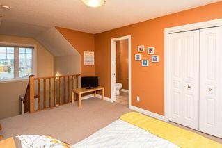 Photo 25: 1518 88A Street in Edmonton: Zone 53 House for sale : MLS®# E4216110