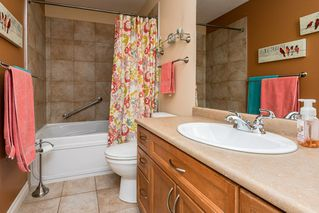 Photo 22: 1518 88A Street in Edmonton: Zone 53 House for sale : MLS®# E4216110