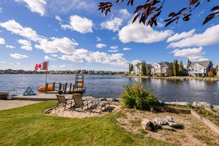 Photo 45: 1518 88A Street in Edmonton: Zone 53 House for sale : MLS®# E4216110