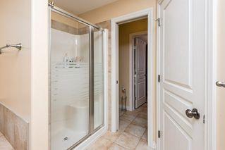 Photo 17: 1518 88A Street in Edmonton: Zone 53 House for sale : MLS®# E4216110