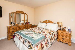 Photo 19: 1518 88A Street in Edmonton: Zone 53 House for sale : MLS®# E4216110