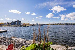 Photo 41: 1518 88A Street in Edmonton: Zone 53 House for sale : MLS®# E4216110