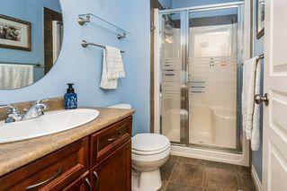 Photo 10: 1518 88A Street in Edmonton: Zone 53 House for sale : MLS®# E4216110