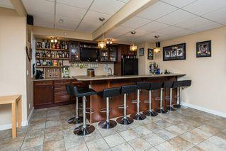Photo 28: 1518 88A Street in Edmonton: Zone 53 House for sale : MLS®# E4216110