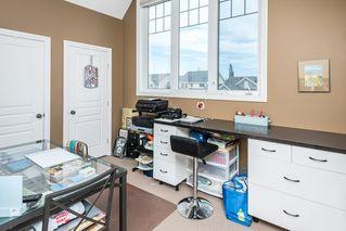 Photo 18: 1518 88A Street in Edmonton: Zone 53 House for sale : MLS®# E4216110