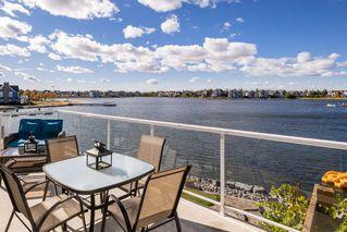 Photo 47: 1518 88A Street in Edmonton: Zone 53 House for sale : MLS®# E4216110