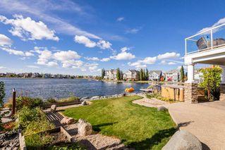 Photo 40: 1518 88A Street in Edmonton: Zone 53 House for sale : MLS®# E4216110