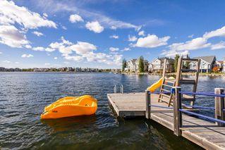 Photo 43: 1518 88A Street in Edmonton: Zone 53 House for sale : MLS®# E4216110