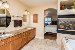 Photo 16: 1518 88A Street in Edmonton: Zone 53 House for sale : MLS®# E4216110