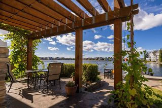 Photo 36: 1518 88A Street in Edmonton: Zone 53 House for sale : MLS®# E4216110