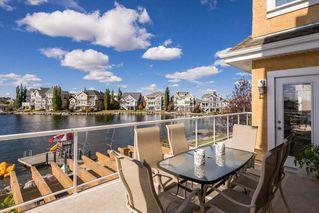 Photo 46: 1518 88A Street in Edmonton: Zone 53 House for sale : MLS®# E4216110
