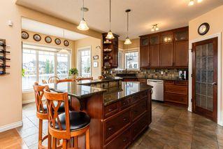 Photo 5: 1518 88A Street in Edmonton: Zone 53 House for sale : MLS®# E4216110