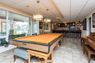 Photo 27: 1518 88A Street in Edmonton: Zone 53 House for sale : MLS®# E4216110