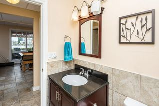 Photo 33: 1518 88A Street in Edmonton: Zone 53 House for sale : MLS®# E4216110