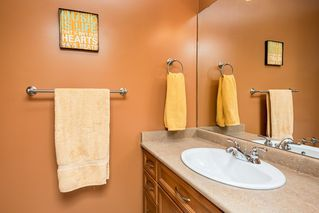 Photo 26: 1518 88A Street in Edmonton: Zone 53 House for sale : MLS®# E4216110