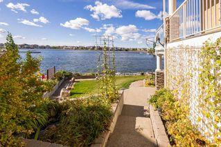 Photo 39: 1518 88A Street in Edmonton: Zone 53 House for sale : MLS®# E4216110