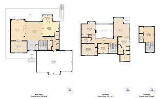 Photo 48: 1518 88A Street in Edmonton: Zone 53 House for sale : MLS®# E4216110