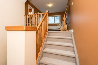 Photo 23: 1518 88A Street in Edmonton: Zone 53 House for sale : MLS®# E4216110