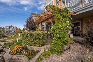 Photo 35: 1518 88A Street in Edmonton: Zone 53 House for sale : MLS®# E4216110