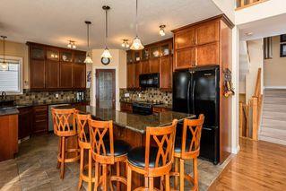 Photo 6: 1518 88A Street in Edmonton: Zone 53 House for sale : MLS®# E4216110