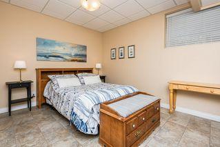 Photo 31: 1518 88A Street in Edmonton: Zone 53 House for sale : MLS®# E4216110