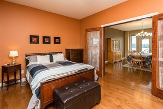 Photo 9: 1518 88A Street in Edmonton: Zone 53 House for sale : MLS®# E4216110