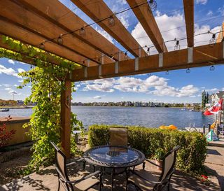 Photo 37: 1518 88A Street in Edmonton: Zone 53 House for sale : MLS®# E4216110