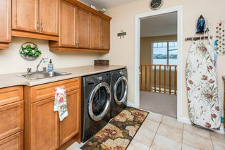 Photo 21: 1518 88A Street in Edmonton: Zone 53 House for sale : MLS®# E4216110
