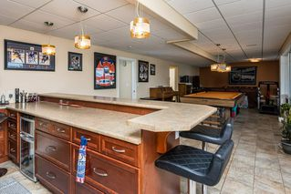 Photo 29: 1518 88A Street in Edmonton: Zone 53 House for sale : MLS®# E4216110