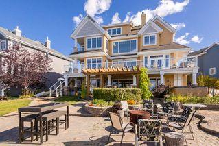Photo 42: 1518 88A Street in Edmonton: Zone 53 House for sale : MLS®# E4216110
