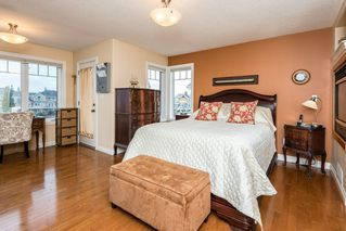 Photo 12: 1518 88A Street in Edmonton: Zone 53 House for sale : MLS®# E4216110