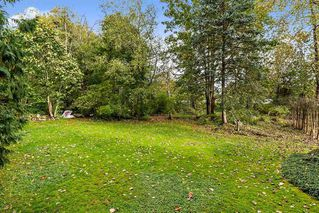 """Photo 18: 2068 180 Street in Surrey: Hazelmere House for sale in """"REDWOOD HEIGHTS"""" (South Surrey White Rock)  : MLS®# R2508182"""