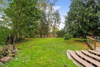 """Photo 19: 2068 180 Street in Surrey: Hazelmere House for sale in """"REDWOOD HEIGHTS"""" (South Surrey White Rock)  : MLS®# R2508182"""