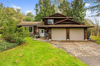 """Photo 2: 2068 180 Street in Surrey: Hazelmere House for sale in """"REDWOOD HEIGHTS"""" (South Surrey White Rock)  : MLS®# R2508182"""