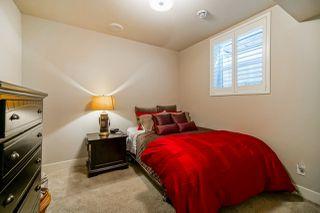 Photo 31: 12740 25A Avenue in Surrey: Crescent Bch Ocean Pk. House for sale (South Surrey White Rock)  : MLS®# R2509269