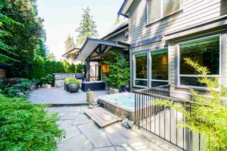 Photo 39: 12740 25A Avenue in Surrey: Crescent Bch Ocean Pk. House for sale (South Surrey White Rock)  : MLS®# R2509269