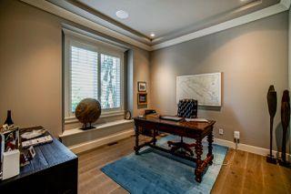 Photo 4: 12740 25A Avenue in Surrey: Crescent Bch Ocean Pk. House for sale (South Surrey White Rock)  : MLS®# R2509269