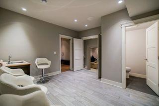 Photo 30: 12740 25A Avenue in Surrey: Crescent Bch Ocean Pk. House for sale (South Surrey White Rock)  : MLS®# R2509269