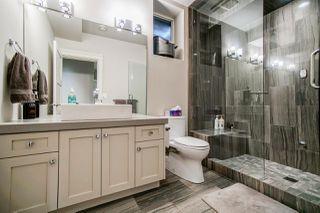 Photo 33: 12740 25A Avenue in Surrey: Crescent Bch Ocean Pk. House for sale (South Surrey White Rock)  : MLS®# R2509269