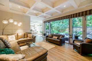 Photo 14: 12740 25A Avenue in Surrey: Crescent Bch Ocean Pk. House for sale (South Surrey White Rock)  : MLS®# R2509269