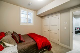 Photo 32: 12740 25A Avenue in Surrey: Crescent Bch Ocean Pk. House for sale (South Surrey White Rock)  : MLS®# R2509269