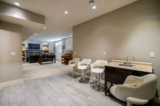 Photo 29: 12740 25A Avenue in Surrey: Crescent Bch Ocean Pk. House for sale (South Surrey White Rock)  : MLS®# R2509269
